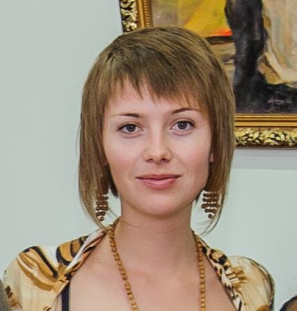 Лужинская