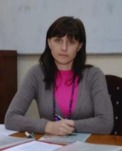 Рура Анна Валеріївна