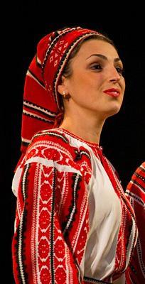 Сергиенко3
